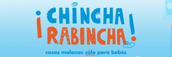Chincha Rabincha